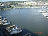 View 4939 Floramar Ter # 803 New Port Richey FL