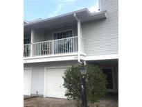 View 2051 Vista Del Sol Cir # 203 Lutz FL