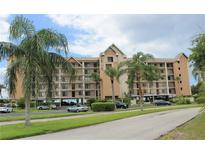 View 4550 Bay Blvd # 1254 Port Richey FL
