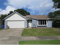 View 5512 Redhawk Drive Dr New Port Richey FL