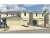 View 10823 Verawood Dr Riverview FL