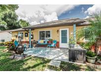 View 5236 Madison St New Port Richey FL