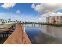 View 4516 Seagull Dr # 315 New Port Richey FL