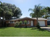 View 7327 Sequoia Dr New Port Richey FL