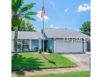 View 3707 Modesto St New Port Richey FL