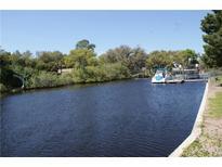 View 5704 Riverview Dr New Port Richey FL
