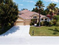 View 11453 Oyster Bay Cir New Port Richey FL
