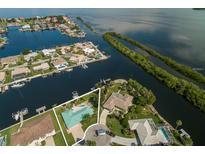 View 5601 Leeward Ln New Port Richey FL