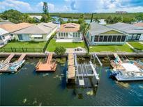 View 3962 Marine Pkwy New Port Richey FL