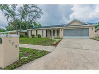 View 172 Sunward Ave Palm Harbor FL
