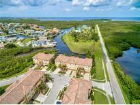 View 6531 Channelside Dr New Port Richey FL