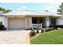 View 11640 Aspenwood Dr New Port Richey FL