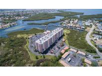 View 4516 Seagull Dr # 405 New Port Richey FL