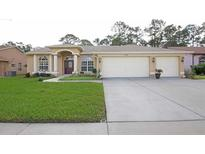View 7948 Roundelay Dr New Port Richey FL
