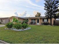 View 7815 Arbordale Dr Port Richey FL