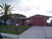 View 9953 Woodridge Ct Port Richey FL