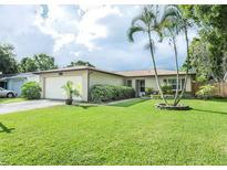 View 6350 Cedarbrook Dr S Pinellas Park FL