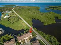 View 6537 Channelside Dr New Port Richey FL