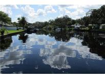 View 5636 Riverview Dr New Port Richey FL
