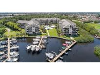 View 5557 Sea Forest Dr # 211 New Port Richey FL