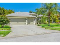 View 431 Denise St Tarpon Springs FL